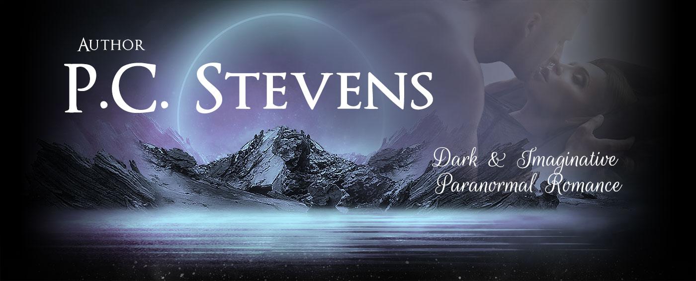 P.C. Stevens